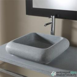 vasque-a-poser-pierre-naturelle-gris-pas-cher-prix-d-usine-troyes-aube