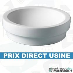 vasque-a-poser-ceramique-ronde-blanche-pas-cher-prix-d-usine-troyes-aube