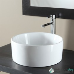 vasque-a-poser-ronde-ceramique-blanc-pas-cher-prix-d-usine-troyes-aube