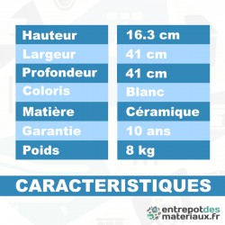 entrepotdesmateriaux.fr-riquadri11-ottone-meloda-mitigeur-lavabo-salle-de-bain-pas-cher-Troyes