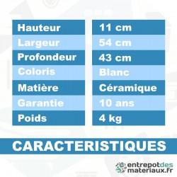 inoa-evo-25-ff-v2-chaudière-gaz-condensation-chaffoteaux-ariston-pas-cher-bordeaux