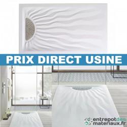 chauffe-eau-thermodynamique-nuos-primo-ariston-pas-cher-Troyes-prix-usine