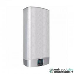 chauffe-eau-electrique-plat-mural-multiposition-velis-evo-ariston-plusieurs-capacites-disponibles-3623377