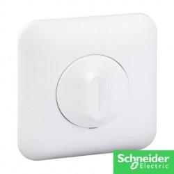OVALIS variateur-ovalis-schneider-electricité pas cher Troyes prix usine prise interrupteur disjoncteur