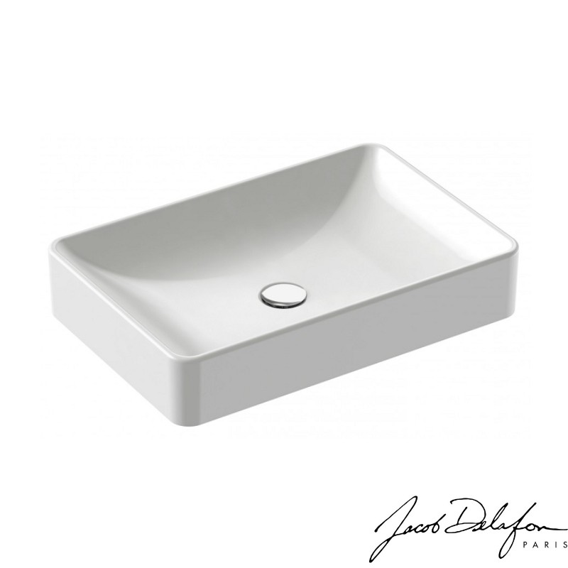 vasque-a-poser-ceramique-vox-jacob-delafon-pas-cher-prix-d-usine-troyes-aube