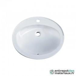 vasque-a-encastrer-ovale-ceramique-blanche-oxygen-pas-cher-prix-d-usine-troyes-aube