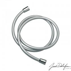 flexible-douche-jacob-delafon-1,60m-pas-cher-troyes-prix-usine-aube