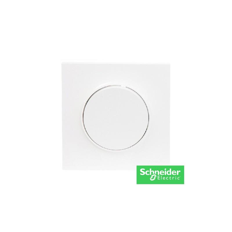 bouton poussoir-odace-schneider-electricité pas cher Troyes prix usine prise interrupteur disjoncteur