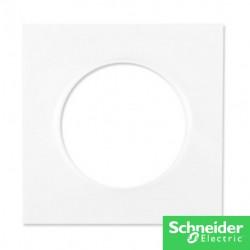 ODACE double interrupteur va et vient-odace-schneider-electricité pas cher Troyes prix usine prise interrupteur disjoncteur
