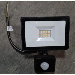 10W Projecteur LED...