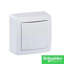 ALREA interrupteur va et vient-alrea-schneider-electricité pas cher Troyes prix usine prise interrupteur disjoncteur