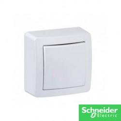 lave-mains-sur-pied-a-poser-rond-blanc-tres-tendance-pas-cher-prix-d-usine-troyes