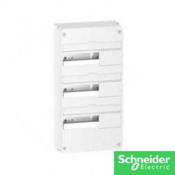 Coffret électrique nu-R9H13403-schneider-electricité pas cher troyes prix usine prise interrupteur disjoncteur